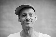 Lars Vognstrup