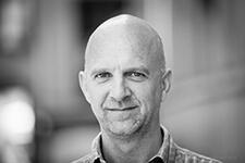 Thomas Jakobsen